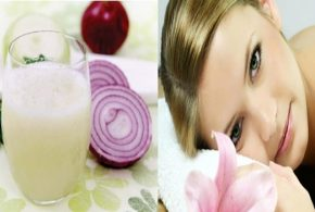 Home Remedies To Even and Lighten Skin Tone