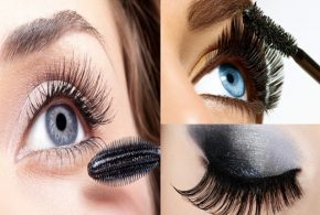 How To Apply Mascara Professionally In Five Steps