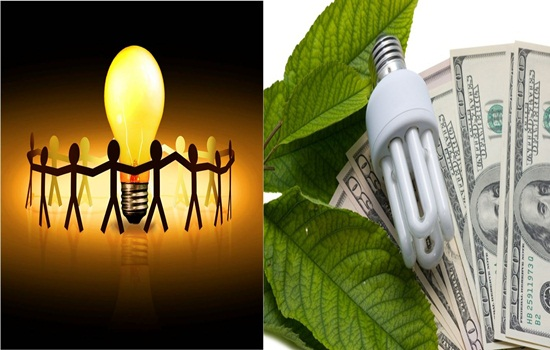 How To Save Money On Electricity Bills