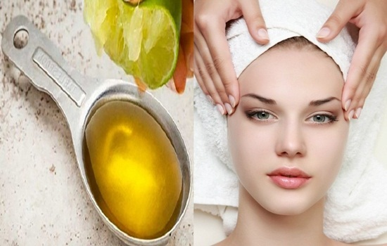 Olive Oil With Lemon In The Morning Can Do Wonders To Your Body