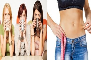 Lose Fat and Drop Pounds Easily and Quickly with These Tips
