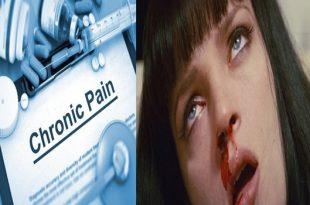 Overdosing on This Legal Drug Cause More Deaths Than Overdosing On Heroine