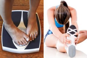Seven Workout Tips to Lose Weight Much Faster