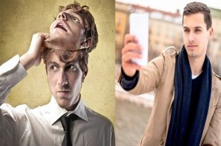 Two Surprising And Hidden Traits Of Psychopaths