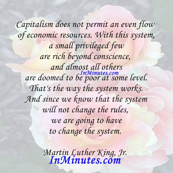 capitalism-permit-flow-economic-resources-system-small-privileged-rich-conscience-doomed-poor-level-system-works-system-change-rules-change-system-martin-luther-king-jr