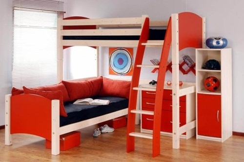 amazing-shared-kids-room-ideas