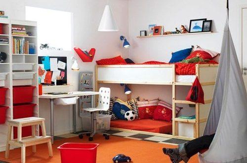 amazing-shared-kids-room-ideas