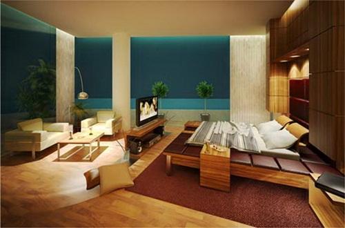 bedroom-decorating-ideas