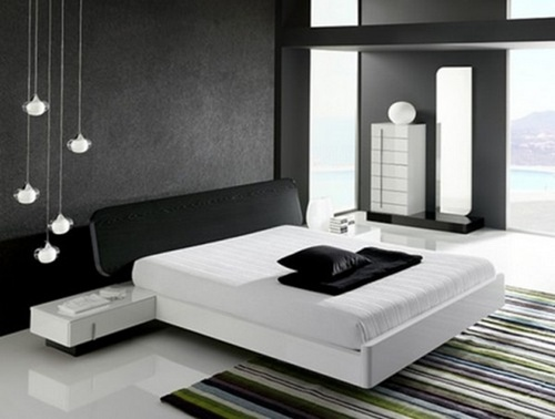 black-white-decor-furniture-design-ideas