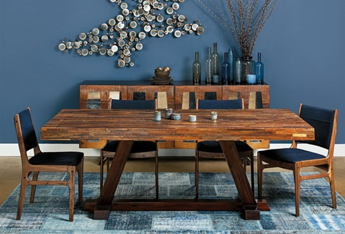 dining-room-decorating-ideas