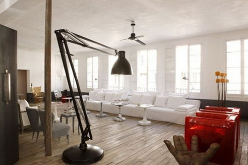 interior-design-ideas-for-a-living-room