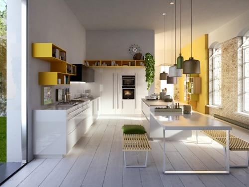 italian-kitchen-design-ideas