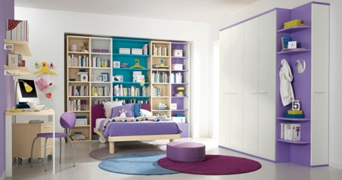 kids-room-decorating-ideas