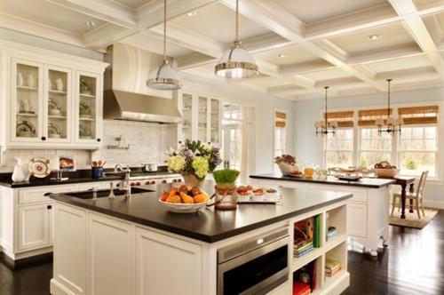 kitchen-lighting-trends-2014