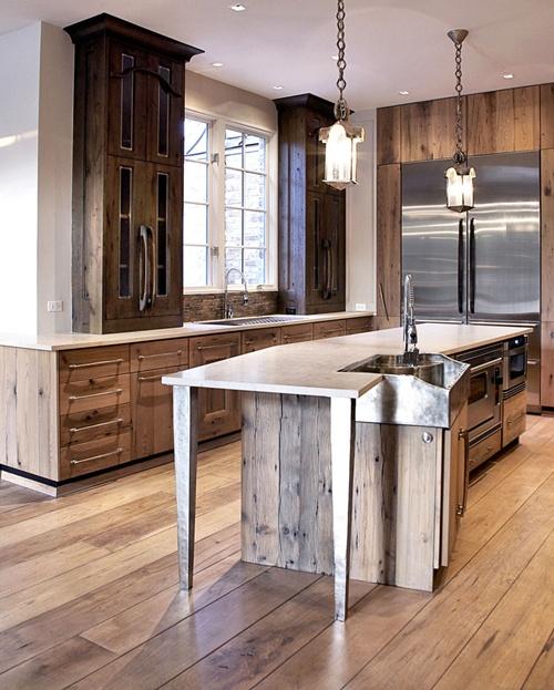 Kitchen Lighting Trends 2017: Kitchen Lighting Trends 2014
