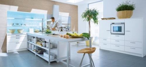 modern-german-kitchens-style-designs