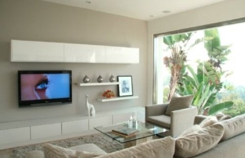 modern-living-room-design-tips