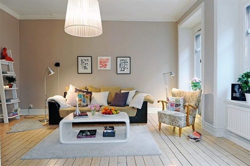 modern-living-room-interior-styling
