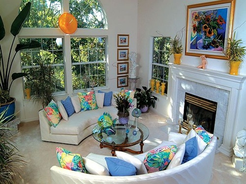 Photo of Sunroom Design Ideas