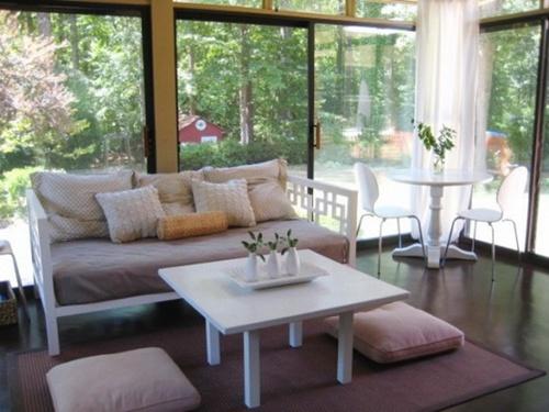 sunroom-design-ideas