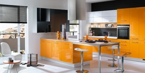 Photo of Tips for Creating the Perfect Kitchen