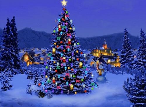 Photo of Christmas in Spain – Noche Buena, Noche Vieja y Año Nuevo and Día de Reyes