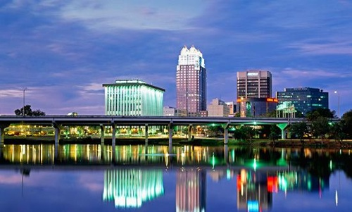 Photo of Top Places to Stay in Orlando Florida