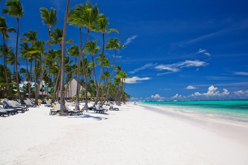 Warm Winter Destinations Winter Vacation in the US