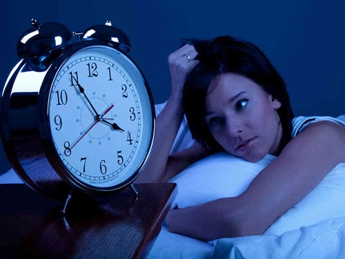 10 Factors That Disturb Your Menstruation