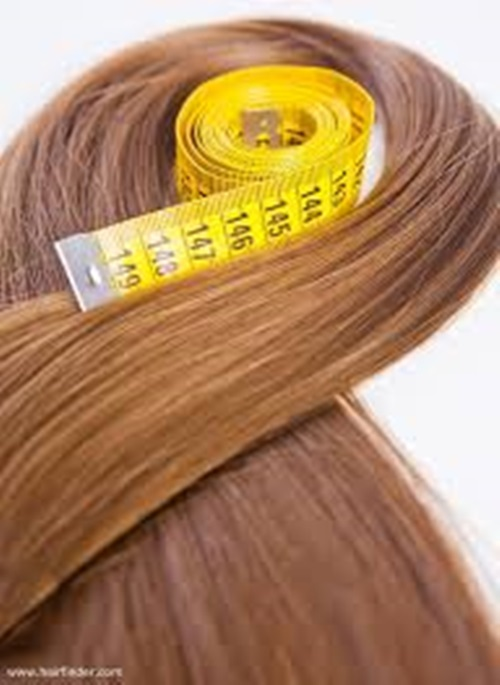 10 Incredible Facts About Human Hair