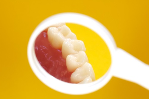 10 Interesting Things To Know About Your Teeth