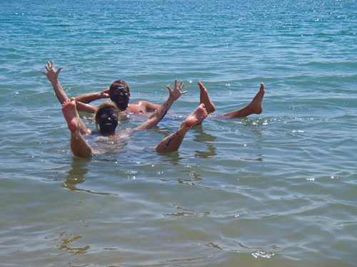 10 facts about drowning that will disturb your mind