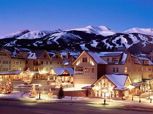 Photo of How to Choose from the Amazing Hotels of Breckenridge