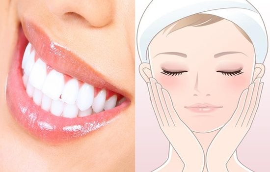 Photo of 7 Surprising Beauty Secrets of Baking Soda