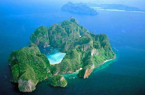 Photo of Discover the Best Vacation Spots in Asia