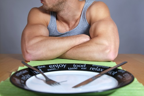 How to Refrain From Consuming Lots of Calories After Workouts
