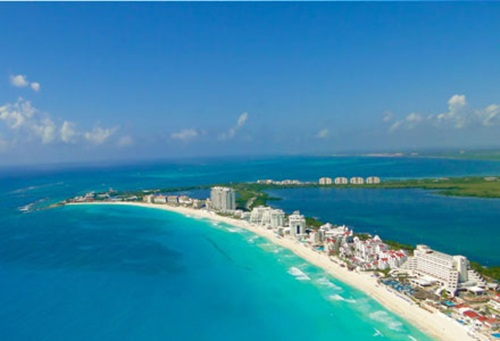 Photo of Mexico: The Mayan ruins you must see