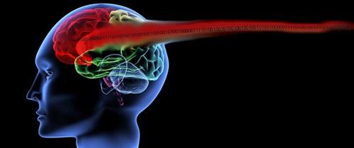 Mind Manipulation on Its Way to Reality