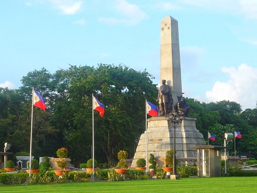 The Best Historical Places in Manila