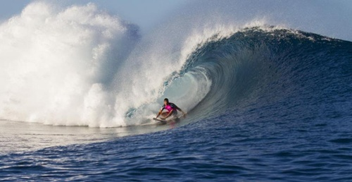 The History And Traditions Of Tahiti  Ocean Masters