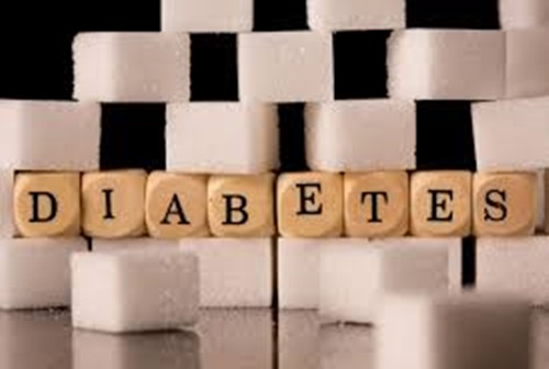 Top 10 Facts about Diabetes-1