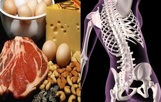 Photo of Top 10 Tips for Having Healthier Bones