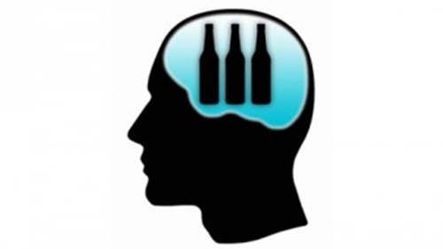 Top 10 amazing facts about alcohol