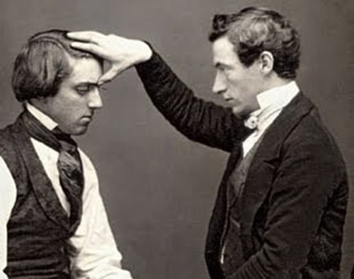 Top 10 things you should know about hypnosis
