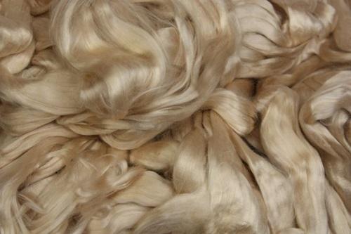 Top 10 unusual fabric materials