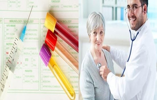 Photo of Top 7 Medical Checkups You Must Do