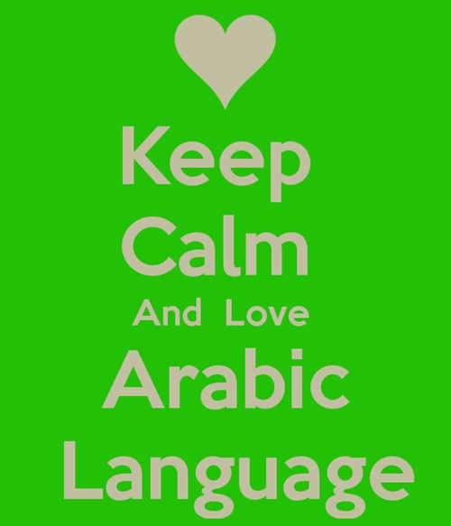 Top 8 things you dont know about Arabs