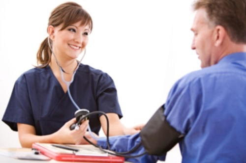 Top 7 Medical Checkups You Must Do