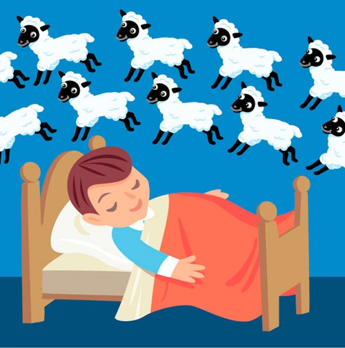 7 Common Misconceptions that Influence Sleep