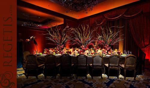 Best Hotels in Washington DC  Four Seasons, Georgetown